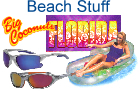 Click for beach and pool stuff